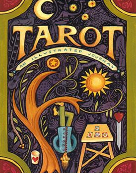 The Best Online Tarot Reading Session For You  - Maximum Goo